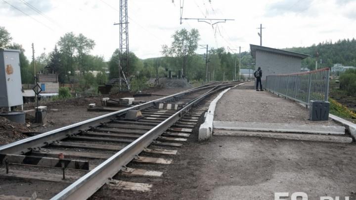 Следком назвал предварительную версию отравления пермских детей из поезда Челябинск – Санкт-Петербург