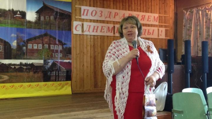 Депутат облсобрания Татьяна Седунова обжалует приговор в Верховном суде РФ