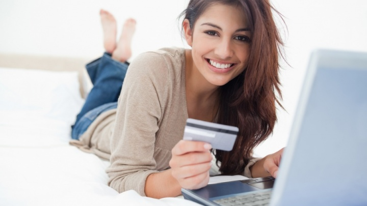 Запасной кошелек: Запсибкомбанк дает деньги на любые покупки