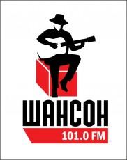 День без повторов на «Радио Шансон»
