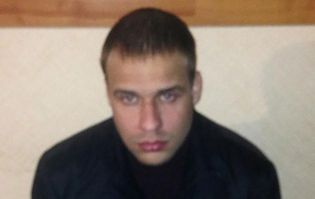 Челябинца осудили за жестокое нападение на посетителя МФЦ