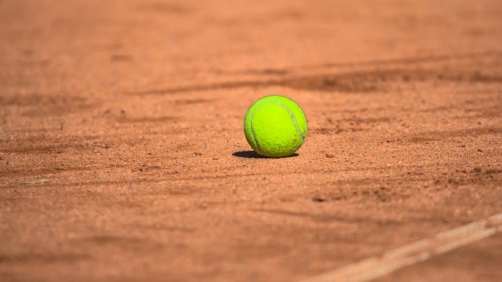 Самарская теннисистка Анастасия Павлюченкова вышла в финал турнира в Страсбурге