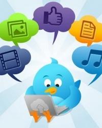 Как использовать социальные сети для бизнеса?