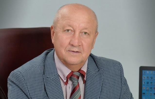Личное решение: в вузе, который закончил челябинский губернатор, сменится ректор