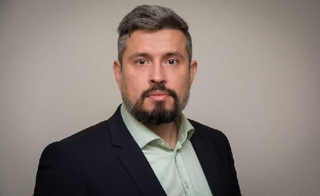 В Ростове назначили нового главного архитектора