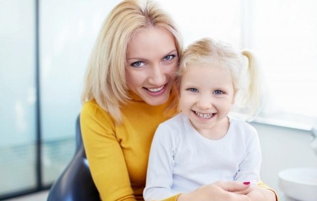 Дневник молодой мамы. Мамы разные нужны…