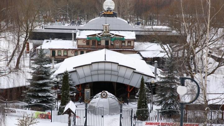Ярославскому бизнесмену предъявили обвинение за изнасилования маленьких девочек