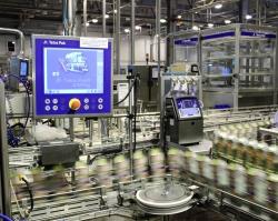 «Сады Придонья» внедряют новые технологии на производстве