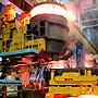 «Альфа-Банк» кредитует металлургов