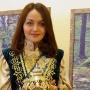 «Татарочка-2014»: горы, сплав и таланты