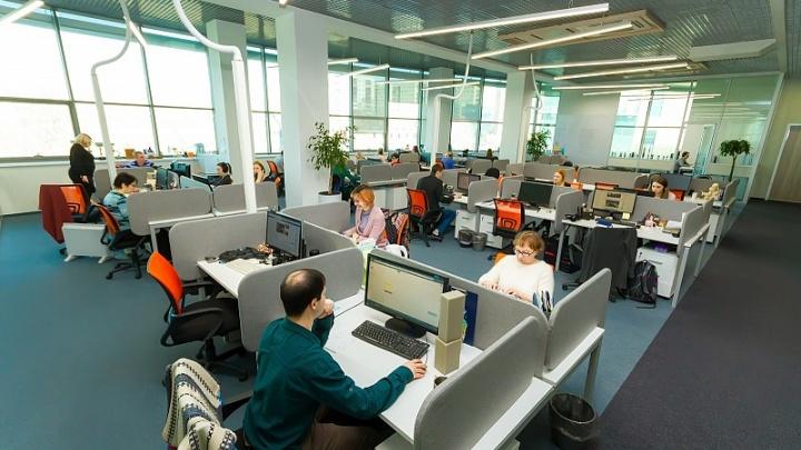 Четверть опрошенных челябинцев пожаловались на ежедневный стресс в конце рабочего дня