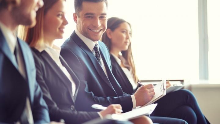 72.ru приглашает предпринимателей и маркетологов Тюмени на бесплатный бизнес-семинар по работающей рекламе