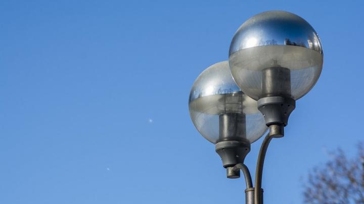 До конца рабочей недели в Ростове будут отключать свет