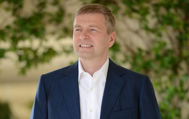 Трое пермяков вошли в список самых богатых бизнесменов России