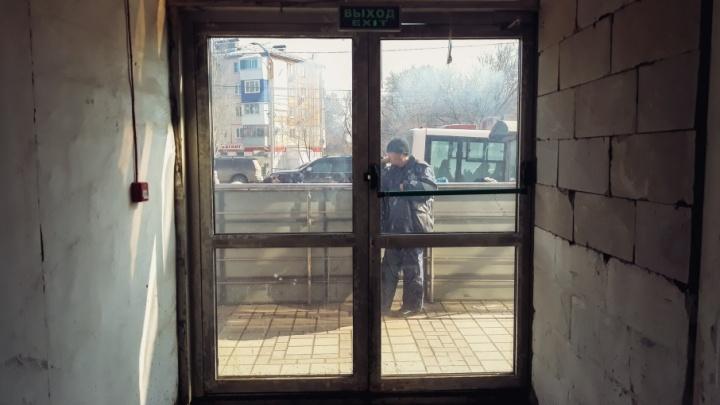 «Есть нарушения пожарной безопасности»: МЧС предложило закрыть 20 ТЦ в Самарской области