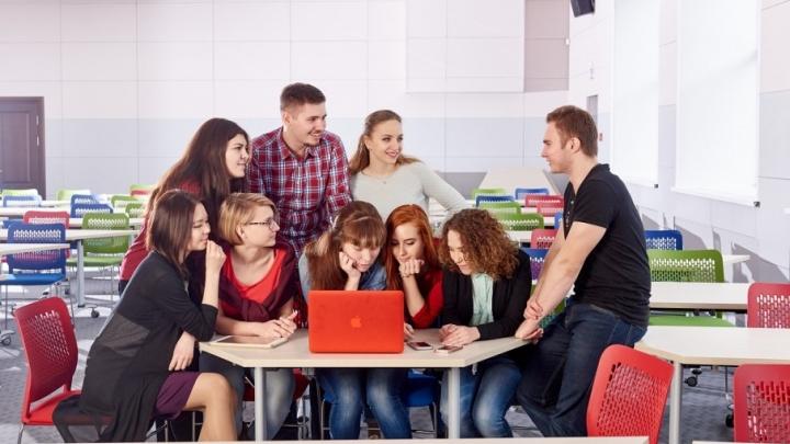 В магистратуру на бюджет сможет поступить каждый пятый выпускник бакалавриата