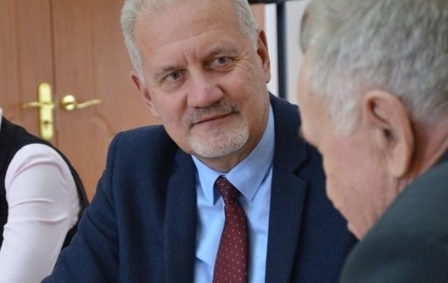Омбудсмен предложил давать бесплатного адвоката детям, пострадавшим от насилия