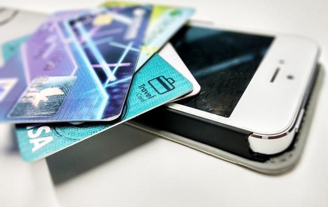 Жители Самары смогут узнать о своей пенсии в мобильном приложении