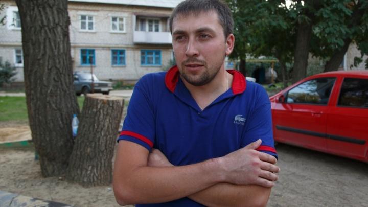 Отец пропавшей под Волгоградом девочки: «Полиция проверяет всех нас на детекторе лжи»