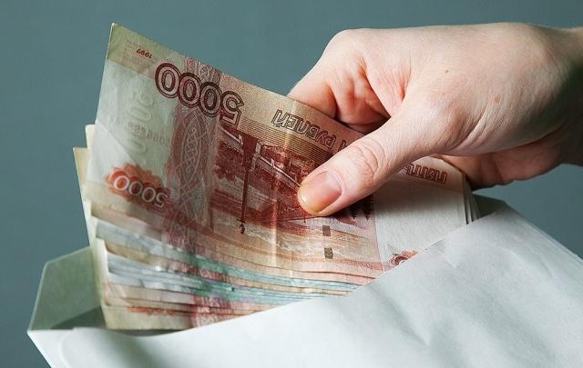 Челябинка требует 17 тысяч рублей за отмену спектакля с Хазановым