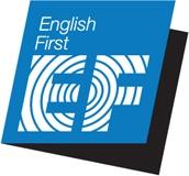 EF English First дарит скидки в ноябре до 25%