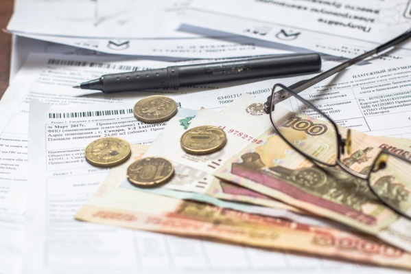 На компенсации задержка с оплатой не отразится