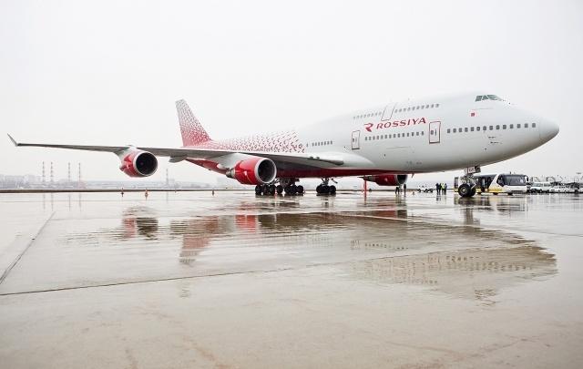 Из Челябинска запустят прямой рейс в Симферополь