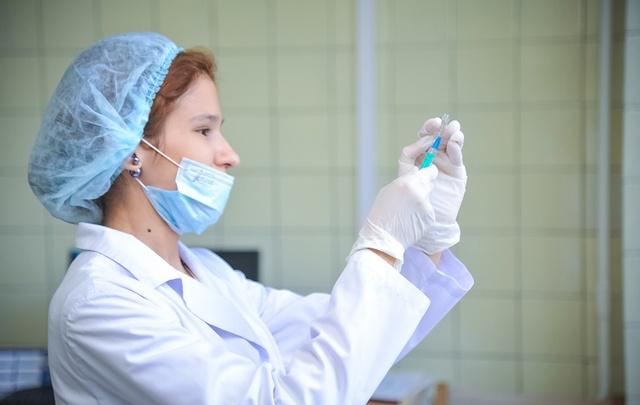 В четырех больницах Волгограда назначены новые главные врачи