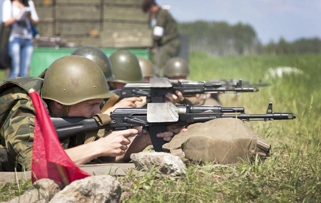 Реклама «законного» военного билета на Южном Урале дошла до генпрокурора Чайки