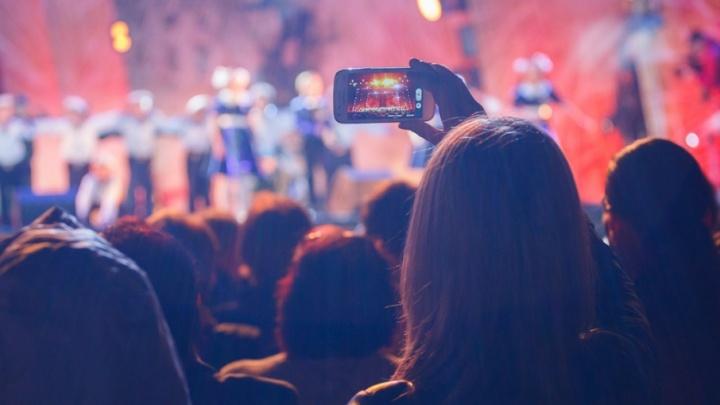 Еще на полчаса: «ВКонтакте» и «Одноклассники» снова урезали лимит на прослушивание музыки