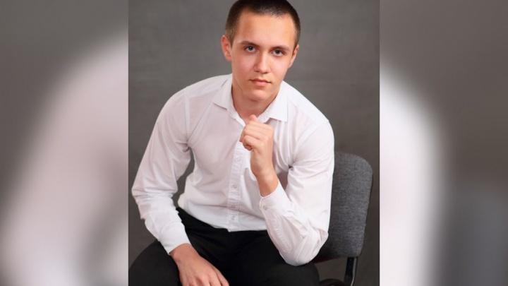 Родители юного футболиста, внезапно умершего в ростовской больнице, хотят знать правду о смерти сына