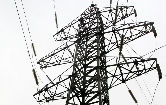 Волгоградский предприниматель заплатил больше 750 тысяч за бездоговорное потребление электричества
