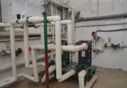 Дома в Ростовской области снабдят энергосберегающим оборудованием