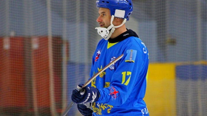 «Водник» через суд будет добиваться выплаты компенсации от бывшего игрока