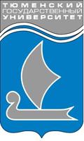 ТюмГУ занял 19 место среди классических университетов страны