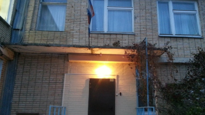 На Дону осудили педагога, укравшего миллион рублей из бюджета школы-интерната