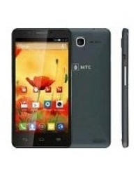 «Мобильные ТелеСистемы» представляют LTE-устройства