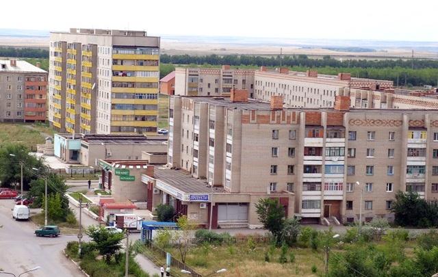 «Отравились токсинами»: троих южноуральских рабочих нашли мёртвыми в оренбургской гостинице
