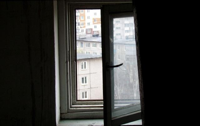 Следователи выяснят обстоятельства гибели 22-летней девушки в Дзержинском районе Перми