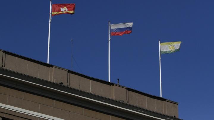 «Наш или не наш?»: тест ко Дню России для настоящих патриотов