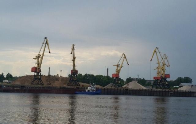 Имплантаты и газотурбины: что будут производить в Ярославской области через два года