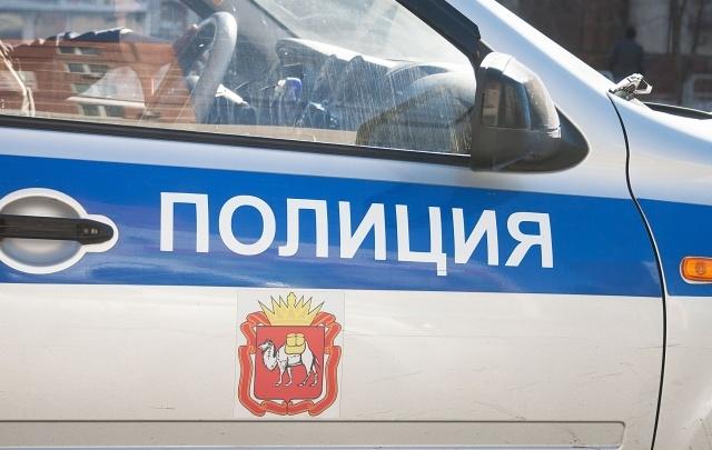 На Южном Урале 10-летний мальчик набросился с ножом на обидчика отца