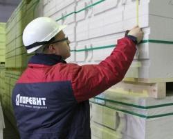 Слухи о кризисе на строительном рынке не подтвердились