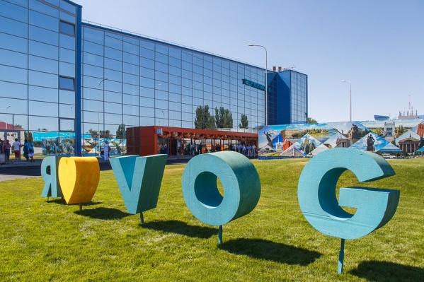 В волгоградском представительстве «Аэрофлота» отказываются от комментариев
