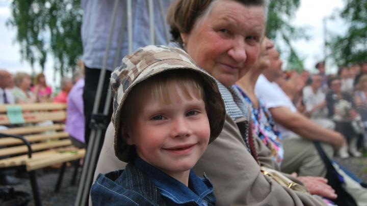С детьми Архангельска обсудят вопросы взаимоотношений с родителями, учителями и сверстниками