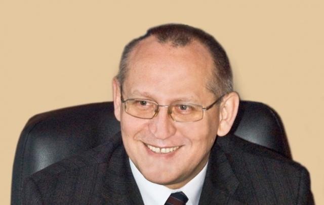 «Концессии водоснабжения» возглавил новый руководитель