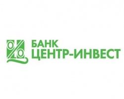 В банке «Центр-инвест» новый состав совета директоров