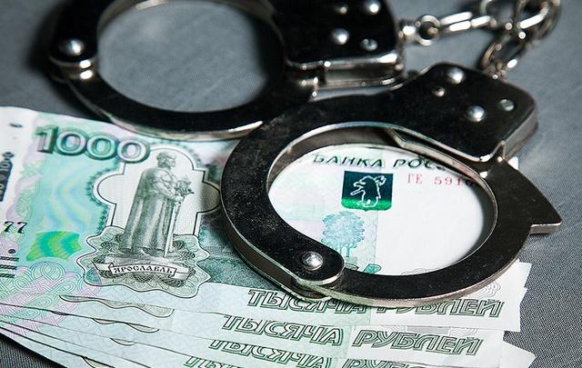Двух подростков из Архангельска подозревают в краже мобильных телефонов