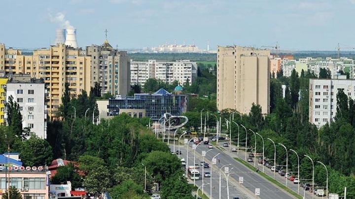 Ростовская АЭС: результаты 18-летнего мониторинга говорят о безопасности атомной станции