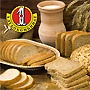 Заслуженное золото «Первого хлебокомбината»